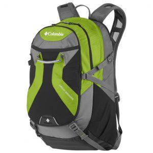 Columbia Circuit Breaker II Technical Backpack