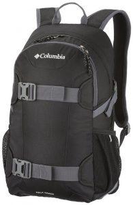 Columbia Half Track III Backpack