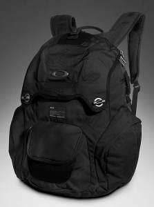 Oakley Panel Backpack