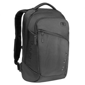OGIO Newt II Laptop Backpack
