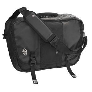 Timbuk2 Breakout Laptop Bag