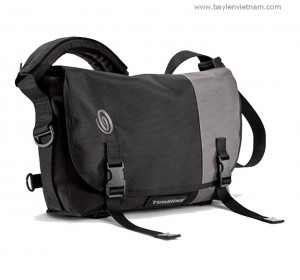 Timbuk2 Snoop Camera Messenger