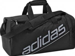Adidas Essential II Duffel M