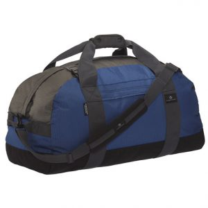Eagle Creek No Matter What™ Duffel M