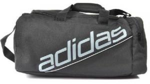 Adidas Essential II Duffel L