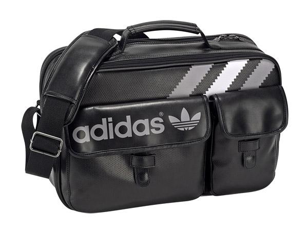tui-dung-quan-ao-adidas-airline-original