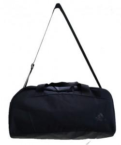 Adidas Cordura Duffel S