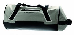 Adidas Porsche Design Cargo Bag