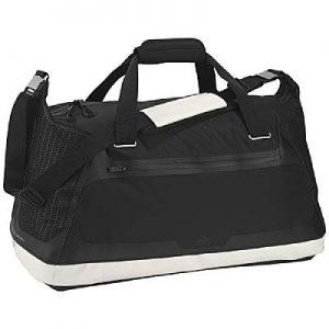 Adidas Porsche Bouce: S2 Gym Bag