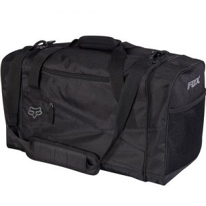 Fox Gym Bag 2013
