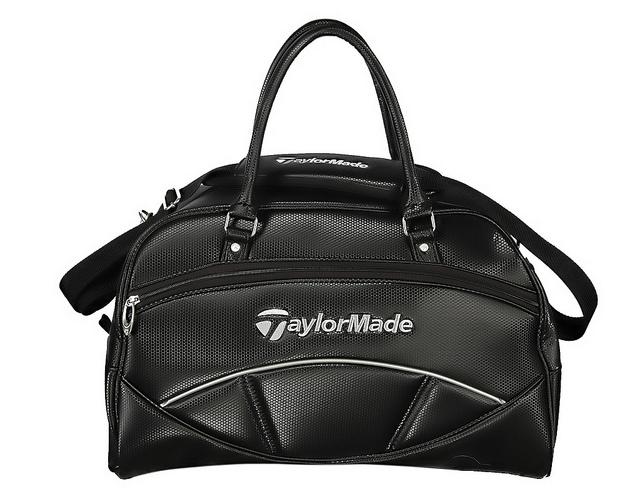 tui-dung-quan-ao-taylorMade-golf-bag