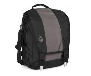 Timbuk2 Hacker Daypack