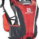 Salomon Skin Pro 14 + 3