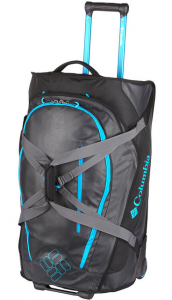 Columbia Axel Hauler 28″ Rolling Gear Bag