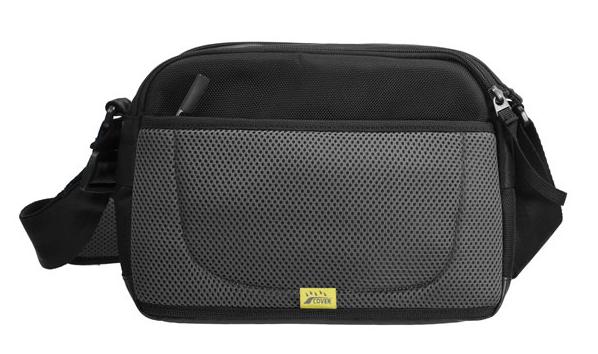 Samsonite Cameara Shoulder Bag 100-7