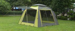 Lều Camptown Elpaso 300