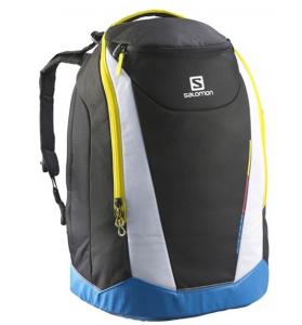 Salomon Better Go To Snow Gear Bag