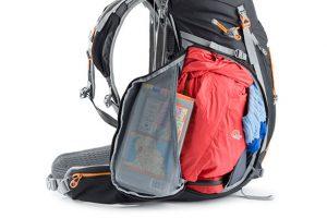 balo-du-lich-alpine-air-zone-quest-nd30l-10