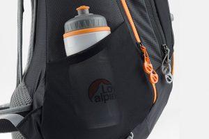 balo-du-lich-alpine-air-zone-quest-nd30l-11