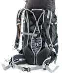 Balo du lịch Alpine Air zone quest ND30L