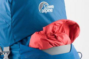 balo-du-lich-alpine-air-zone-quest-nd30l-2