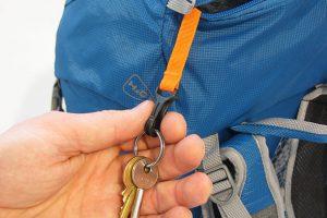 balo-du-lich-alpine-air-zone-quest-nd30l-5