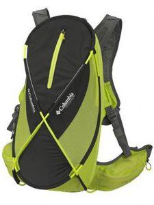 Balo du lịch Columbia Mobex Titanium Backpack