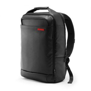 Spigen New Coated Backpack