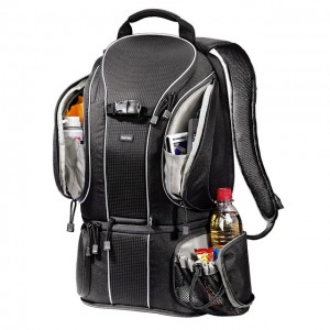 Hama Daytour Camera Backpack