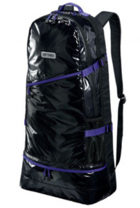 Yonex Bag 1369