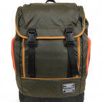 Balo laptop LUCAS Casual Backpack HLBSC7530