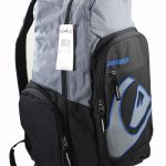 Balo laptop Quiksivel Schoolie Backpack 8612