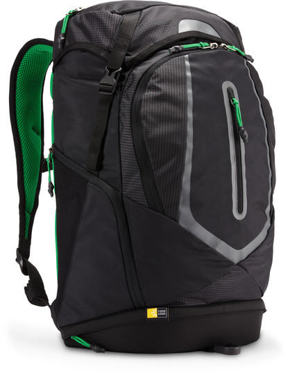 Case-logic-Griffith-Park-Deluxe-Backpack-1