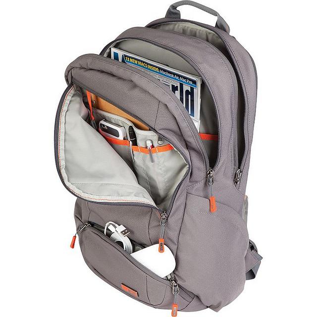 Chuyên balo - túi xách - vali... chính hãng, giá hợp lý - 2