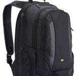 Balo laptop Case Logic RBP-315-Black