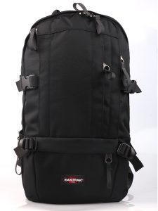 Balo laptop Eastpak Hutson