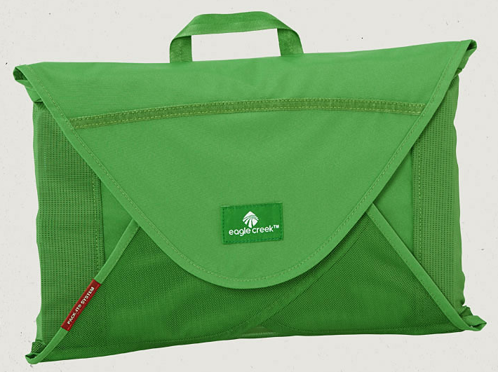 Tui-dung-quan-ao-Eagle-Creek-Park-it-Garment-folder-Small-1