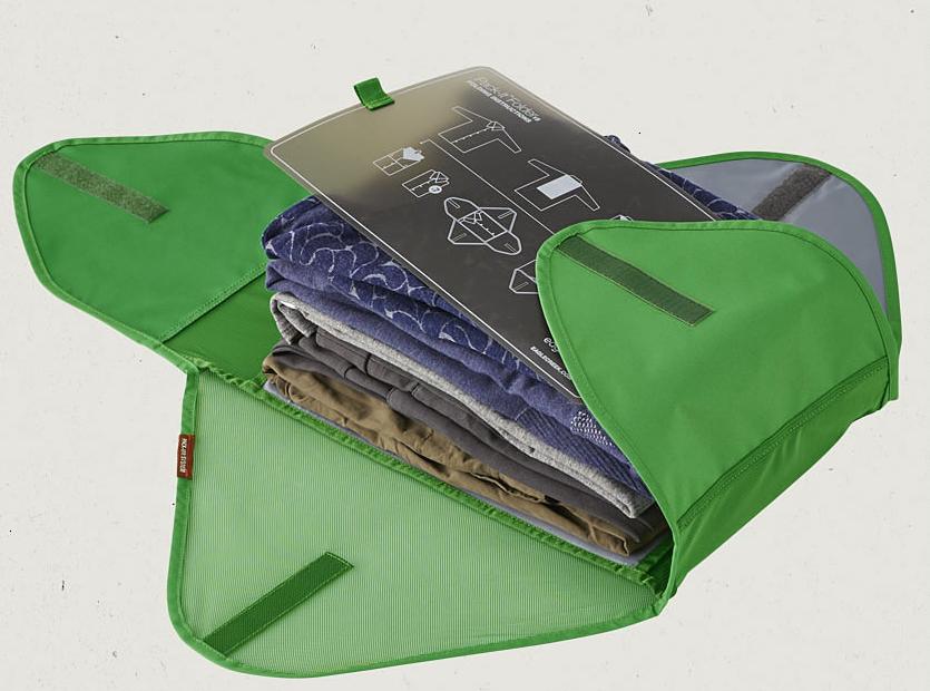 Tui-dung-quan-ao-Eagle-Creek-Park-it-Garment-folder-Small-2