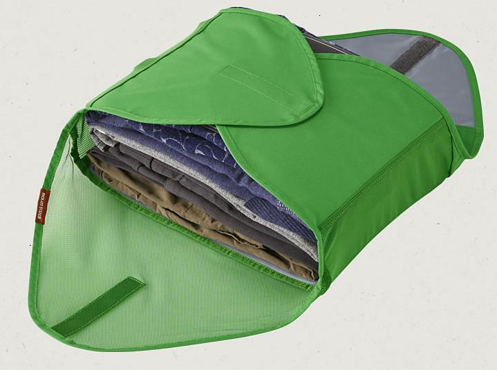 Tui-dung-quan-ao-Eagle-Creek-Park-it-Garment-folder-Small-3