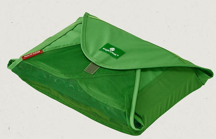 Tui-dung-quan-ao-Eagle-Creek-Park-it-Garment-folder-Small-4