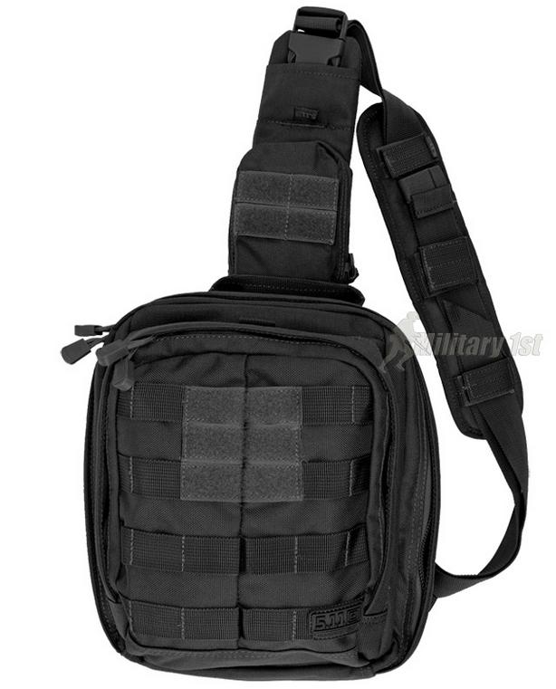 balo-5.11-tactical-moab-6-2