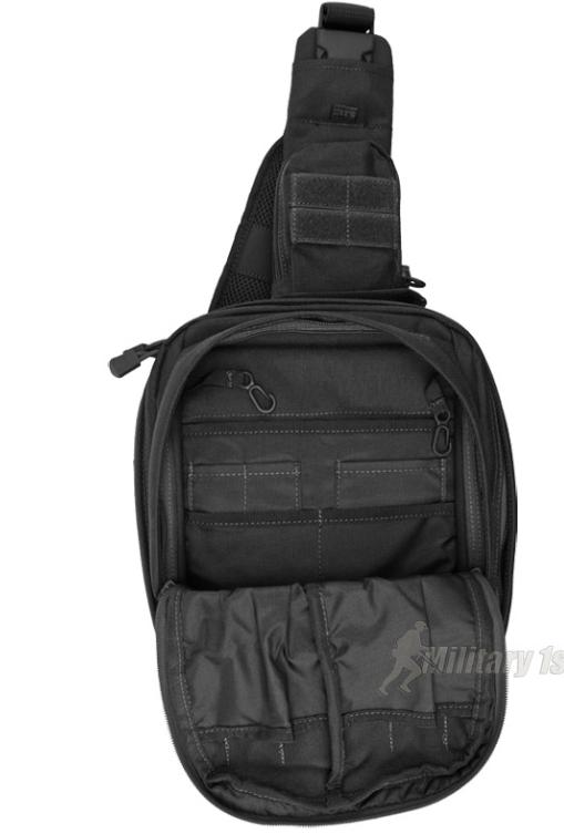 balo-5.11-tactical-moab-6-5