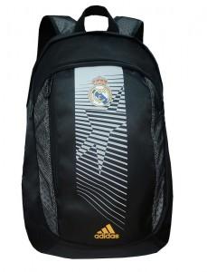 Adidas Real Marid FC Backpack