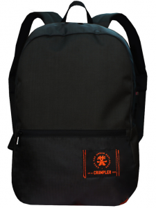 Crumpler Webster Backpack
