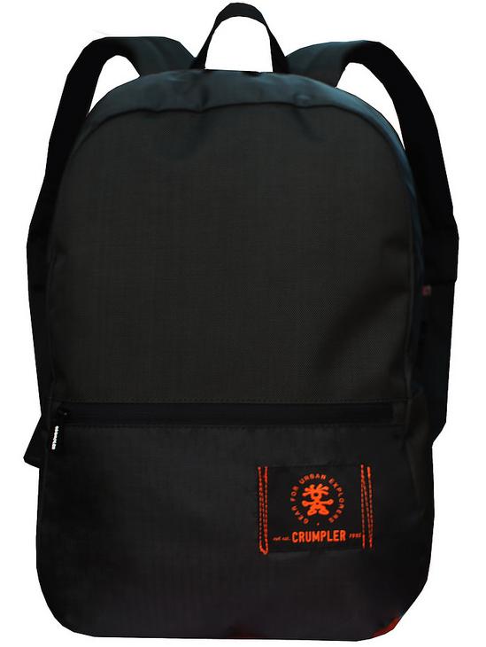 balo-crumpler-webster-backpack-1