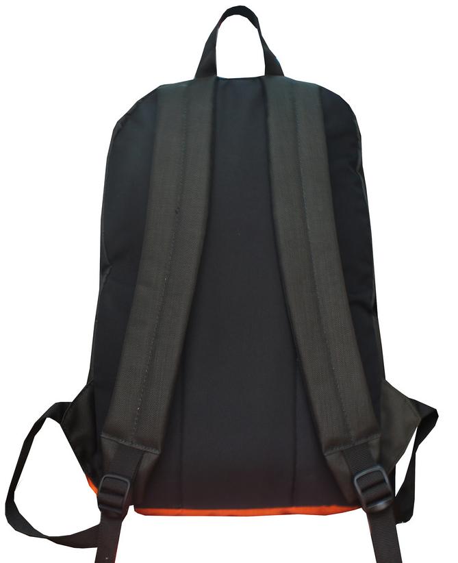 balo-crumpler-webster-backpack-3