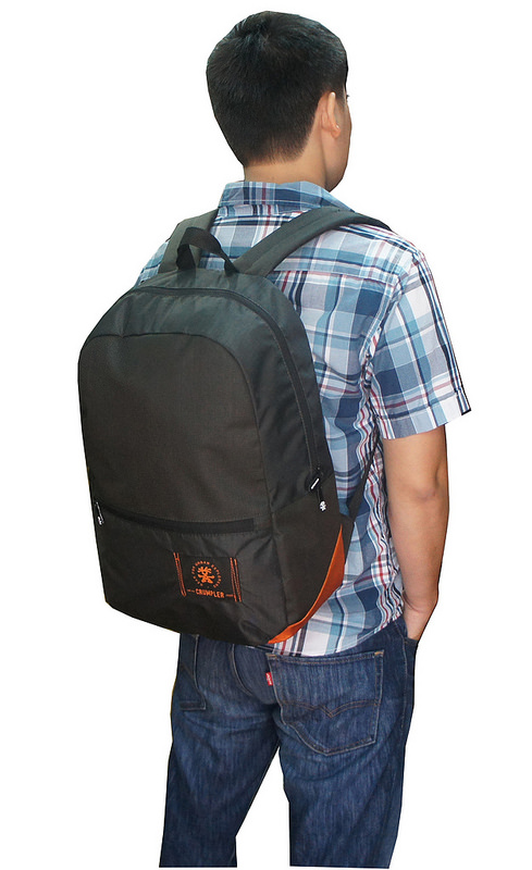 balo-crumpler-webster-backpack-4
