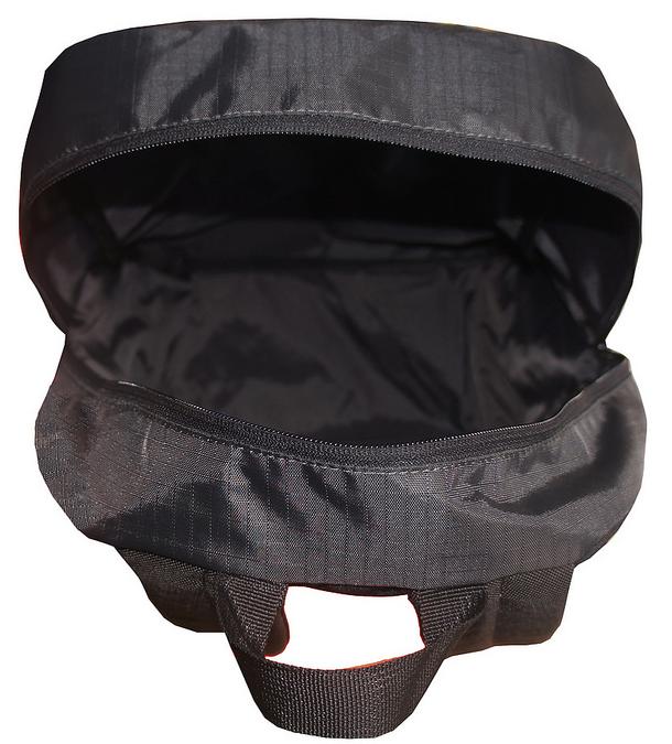 balo-crumpler-webster-backpack-6