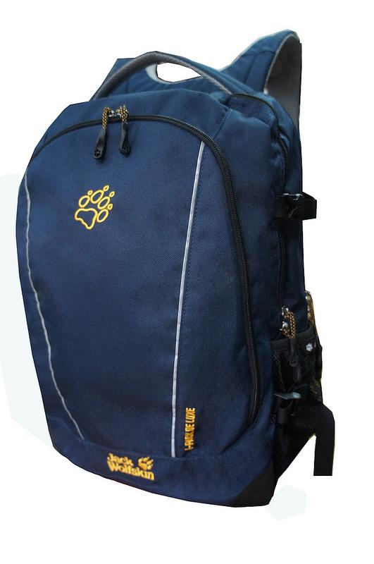 balo-laptop-jack-wolfskin-j-pack-deluxe-2