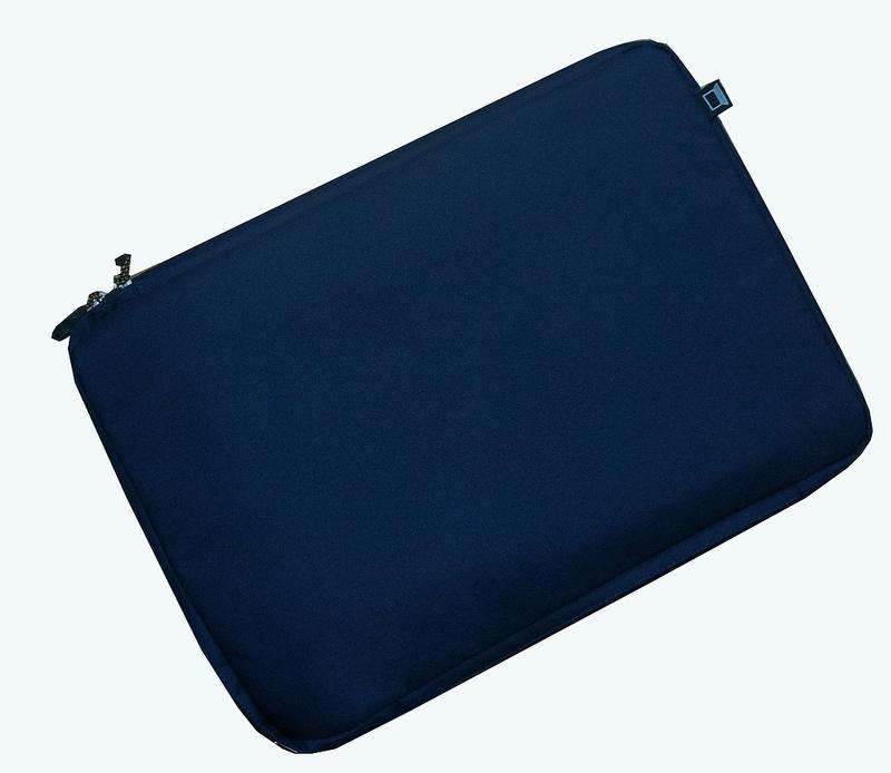 balo-laptop-jack-wolfskin-j-pack-deluxe-4